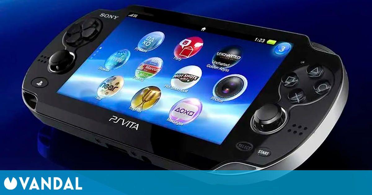 Lillymo Games cancela su juego para PS Vita: no llegará antes del cierre de la PS Store