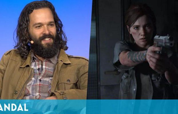 Neil Druckmann pide paciencia a quienes quieren conocer lo nuevo de Naughty Dog