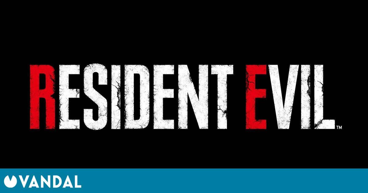 Resident Evil 9 ya estaría en desarrollo según una fuente cercana a Capcom