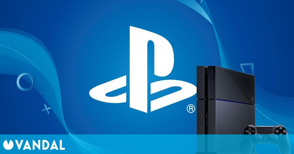 PS4: Su actualización beta 8.50 elimina las comunidades de PlayStation
