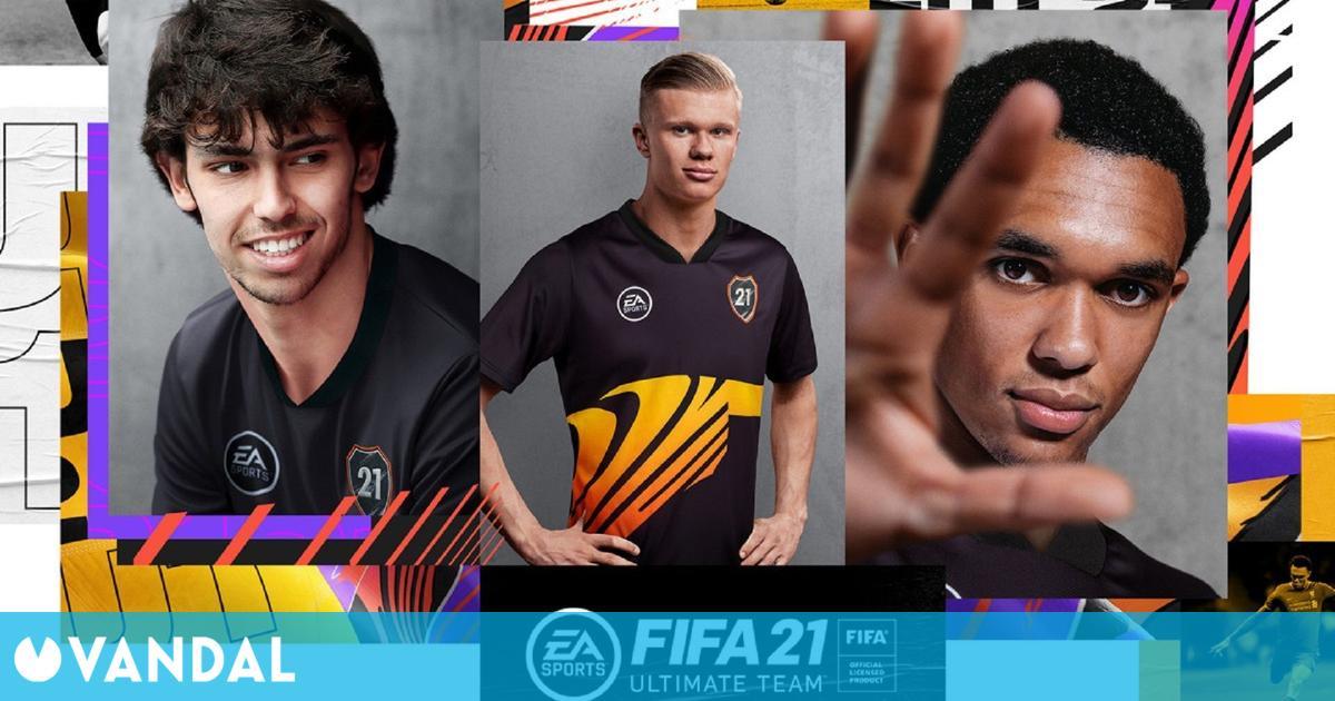EA demuestra que no usa dificultad dinámica en FIFA para incentivar la compra de sobres