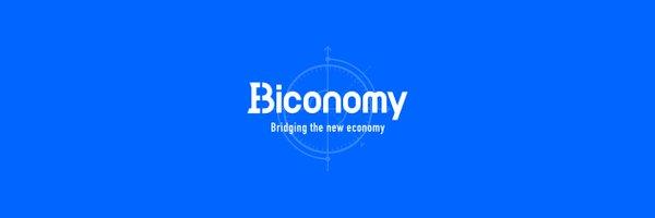 Cómo Biconomy está revolucionando el espacio Web3