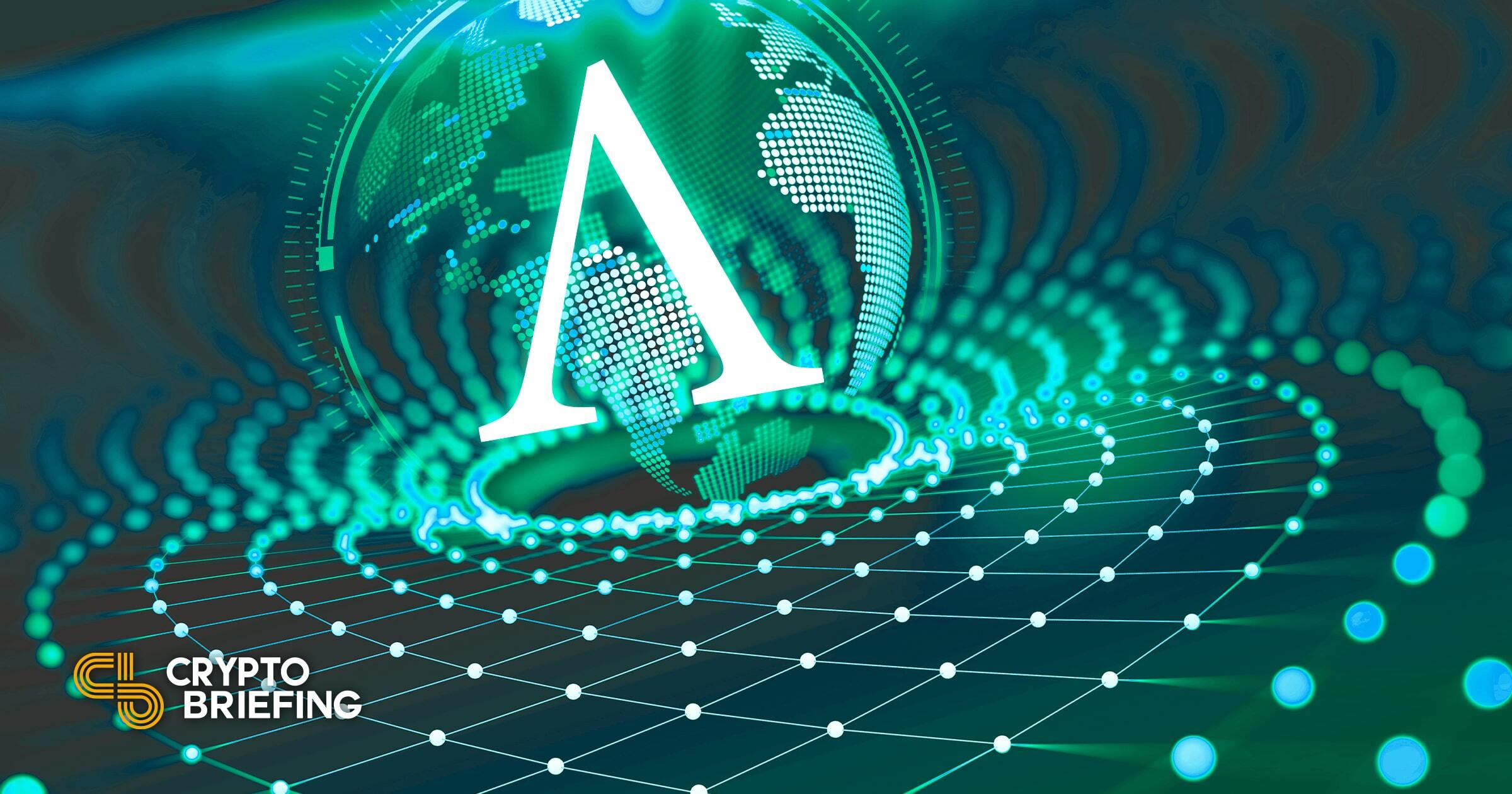 Ampleforth elimina la capacidad de actualización y se descentraliza en la comunidad