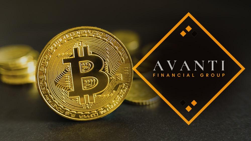 Banco de bitcoin reúne USD 44 millones de Binance, Coinbase y otros