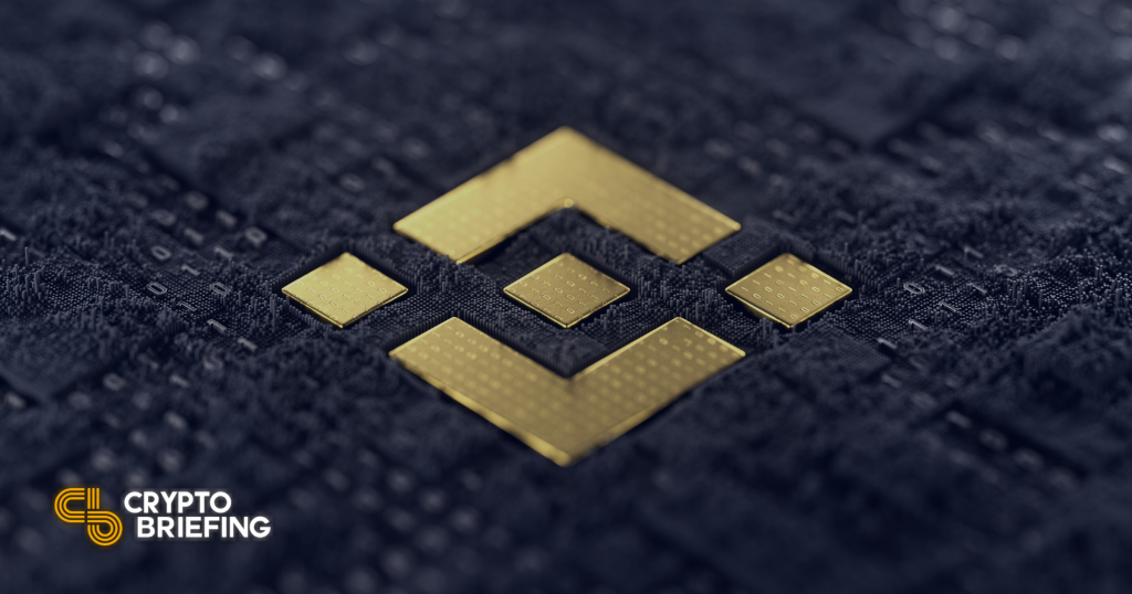 BNB Staking de Binance ya está disponible, ofrece hasta 27.49% APY