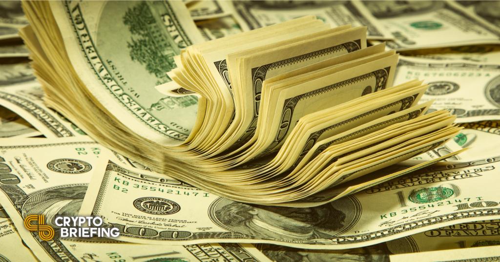 Bitcoin Exchange BTSE obtiene nuevos fondos en una valoración de $ 400 millones