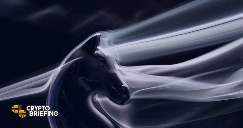 «Dark Horse of DeFi» Bancor agrega una rampa de Fiat