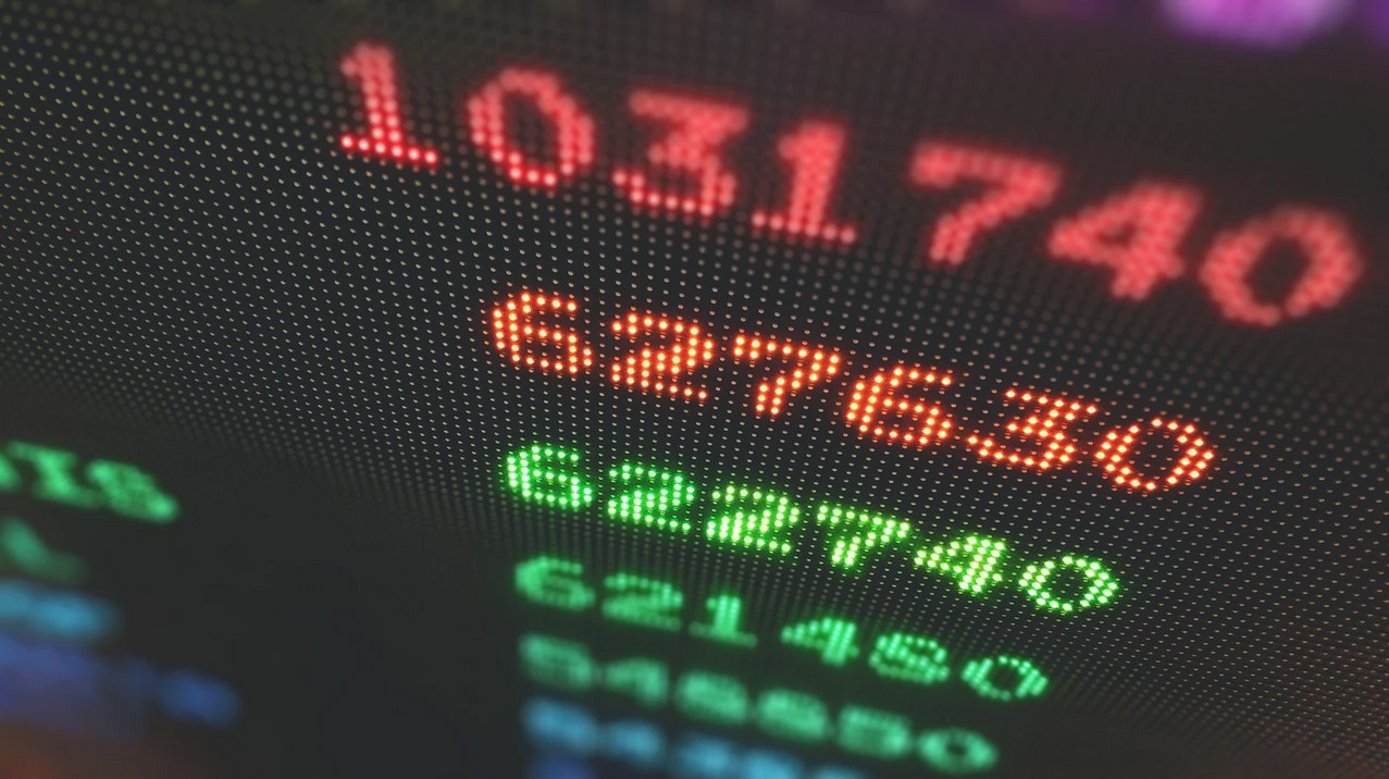 Bakkt y CME lanzan productos, Bitcoin reacciona en consecuencia