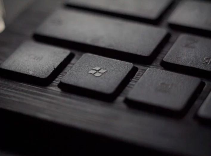 Microsoft implementa una solución en Bitcoin debido a su seguridad