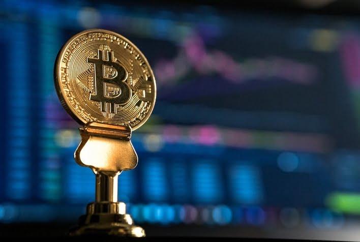 Visa para permitir la compra de Bitcoin, dice el CEO Al Kelly