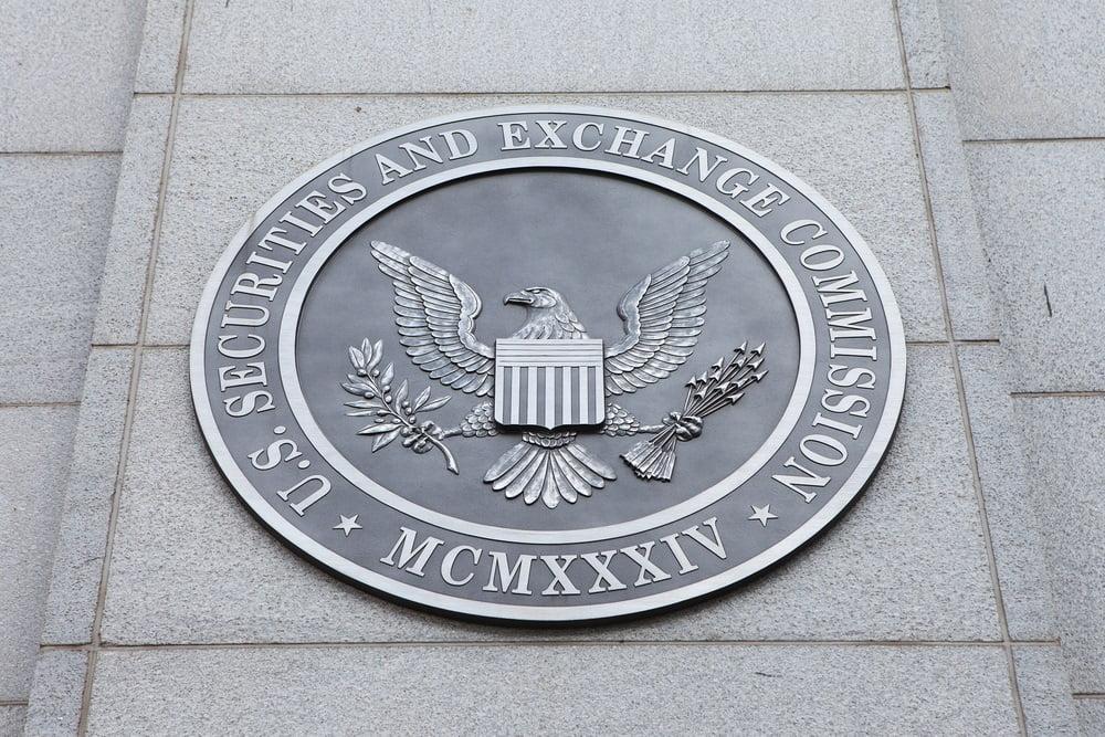 Brasil aprueba Bitcoin ETF – archivos SkyBridge para los suyos