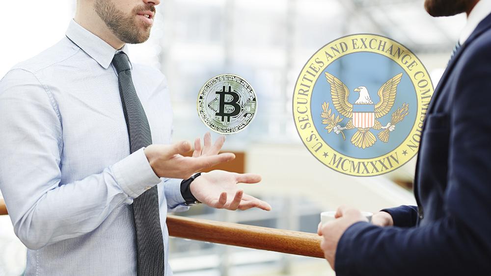 State Street y CBOE respaldan a VanEck en su solicitud de ETF de bitcoin ante la SEC