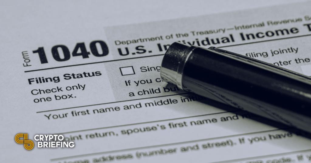 No es necesario informar Bitcoin con dólares, dice el IRS