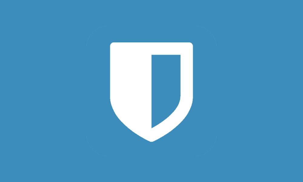 Bitwarden Send, nuevo servicio de envío archivos y texto cifrado