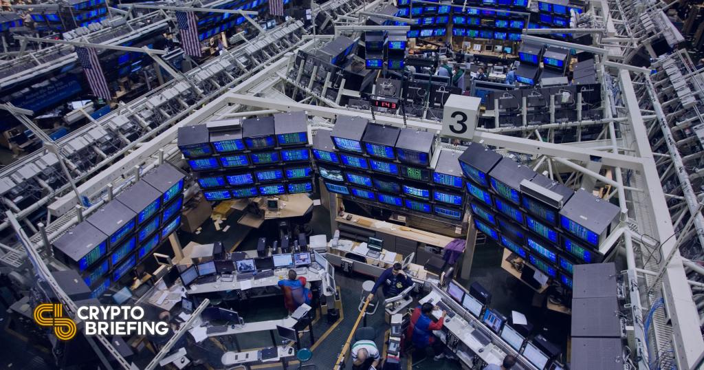 Cboe Exchange envía la solicitud de la SEC para incluir el ETF de Bitcoin