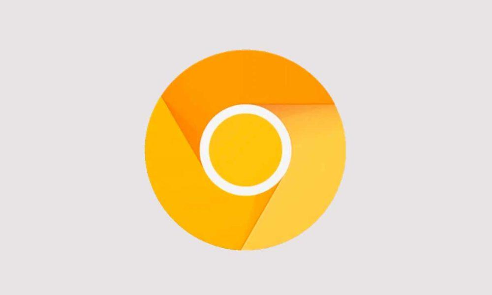 Google Chrome Canary facilitará la prueba de experimentos