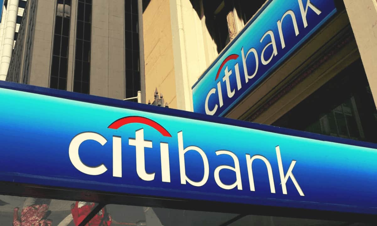 Analistas De Citibank Cuestionan El Futuro De Bitcoin