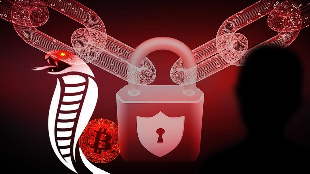"""""""Es hora de proteger a Bitcoin con el anonimato de sus desarrolladores"""""""