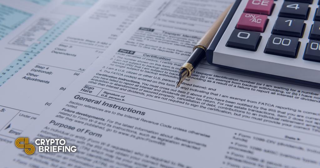 DeFi Taxes 2021: cómo pagar impuestos sobre préstamos, préstamos, producción agrícola y fondos comunes de liquidez