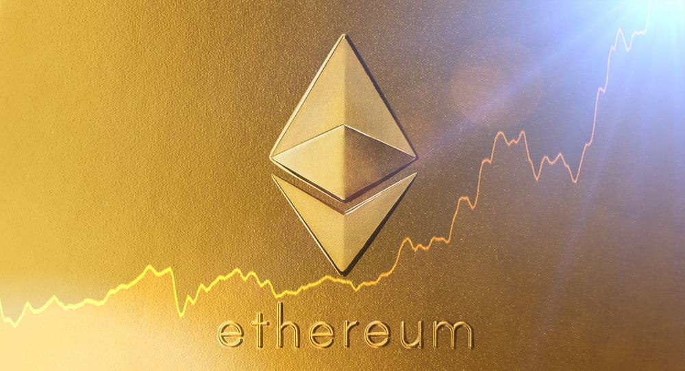 Ethereum invierte fuertes niveles de resistencia a medida que el precio apunta a $ 2,000-Reprueba