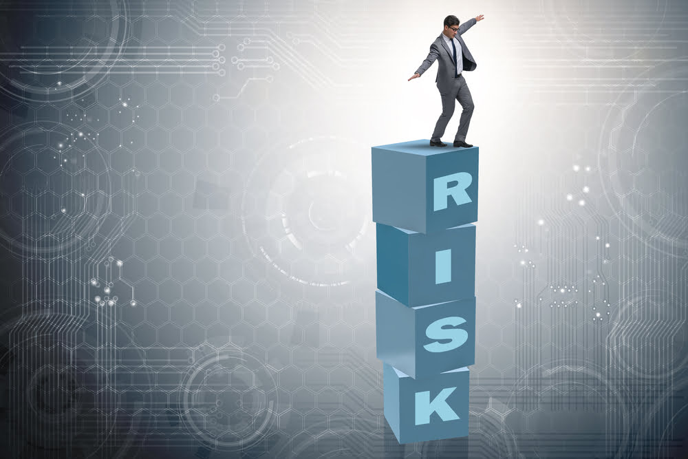Ripple (XRP) se consolida, por qué se acerca a una ruptura importante