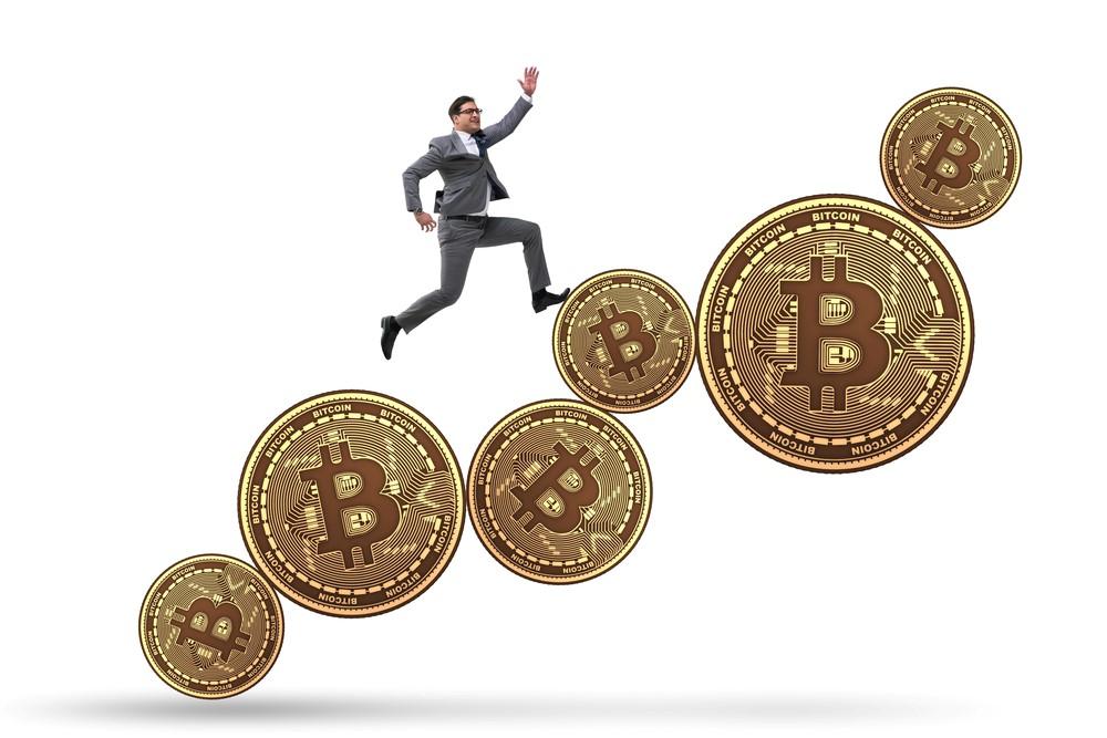 Bitcoin gana impulso, por qué BTC podría superar los $ 52K