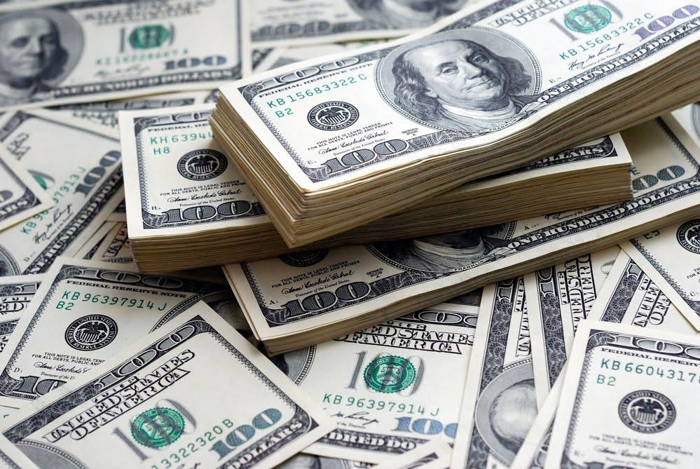 Aumento de la oferta de Stablecoin, disminuyendo las reservas de Bitcoin, listo para impulsar el siguiente tramo
