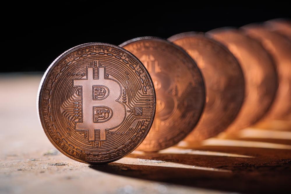 Los fondos soberanos de riqueza están listos para comprar Bitcoin, dice Saylor