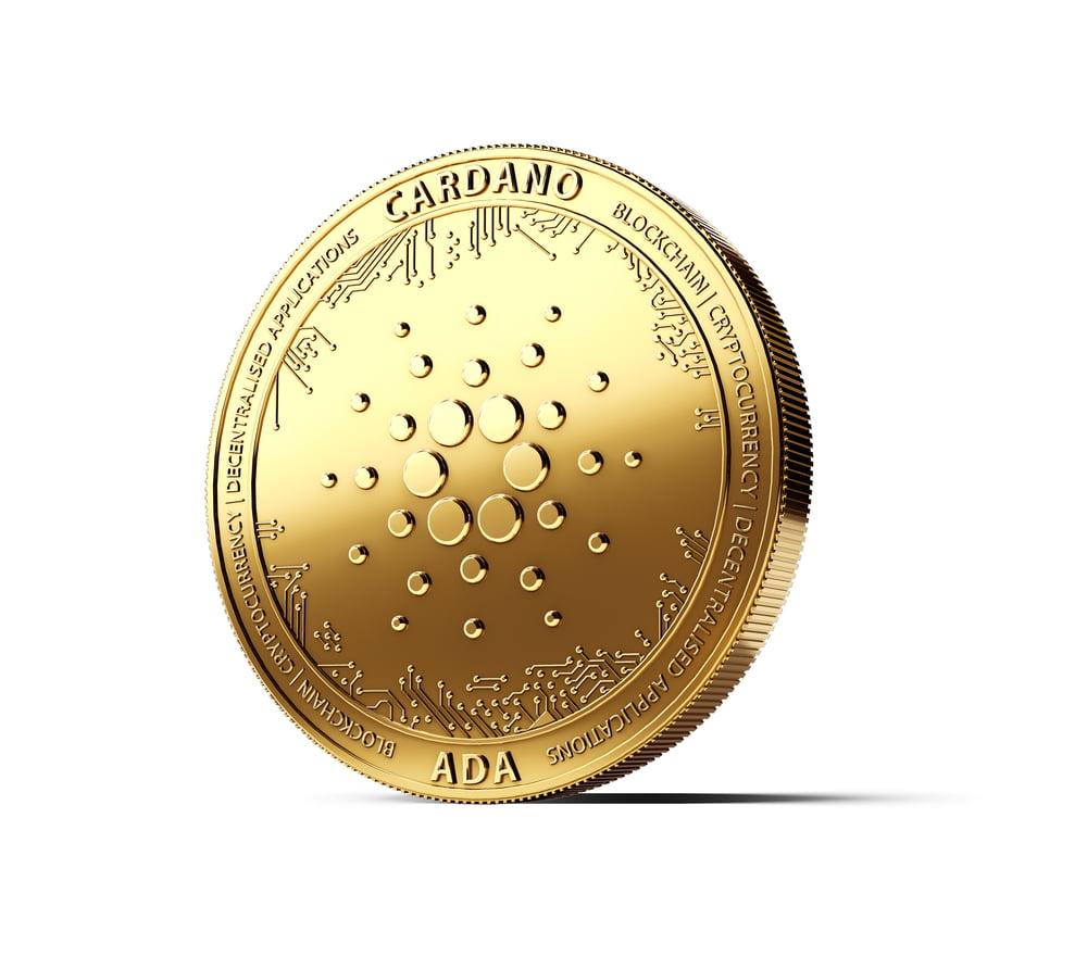 ¿Por qué Hoskinson de Cardano se refirió a una bifurcación suave de Bitcoin?