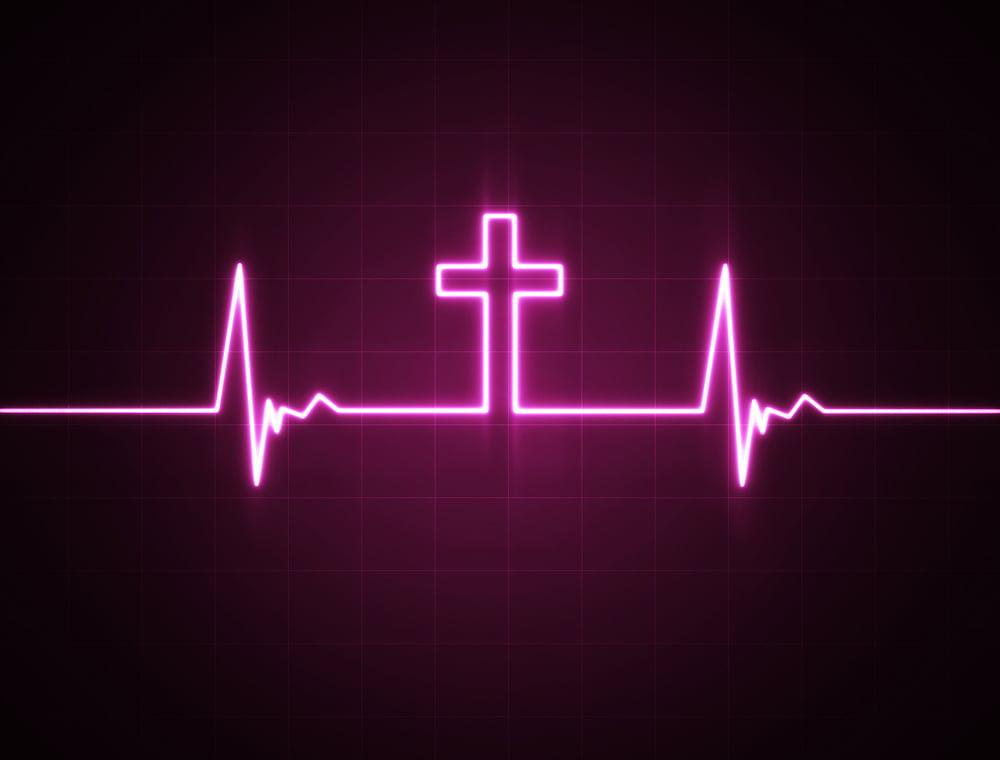 La cruz de la muerte de Cardano (ADA) genera preocupaciones a pesar de la bifurcación alcista de «Mary»