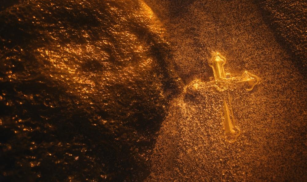Chainlink pinta Golden Cross mientras BlockFi anuncia soporte LINK