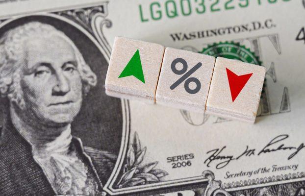 Bitcoin a la defensiva mientras el foco se centra en el discurso de Powell;  ¿Que esperar?