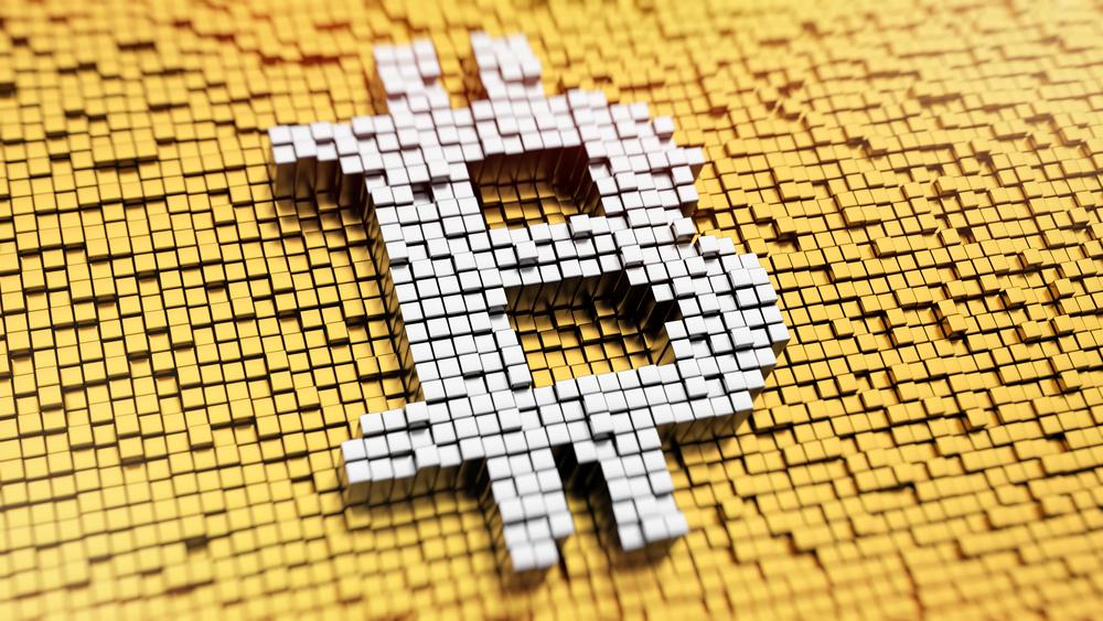 No hay posibilidad de que Bitcoin sea reemplazado, dice Saylor