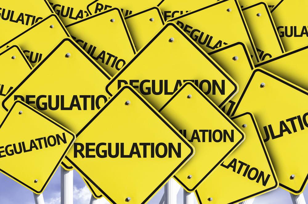 Saylor ve la regulación de Bitcoin como luz verde para más entradas de instituciones