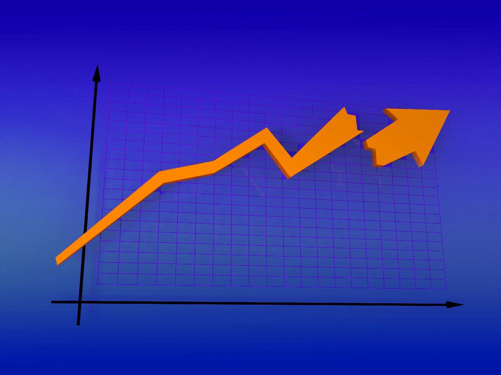 ¿Caería el precio de Bitcoin si los rendimientos de los bonos estadounidenses superan el 2 por ciento?