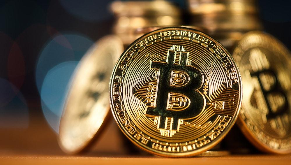 Bitcoin es demasiado importante para ignorarlo: Deutsche Bank