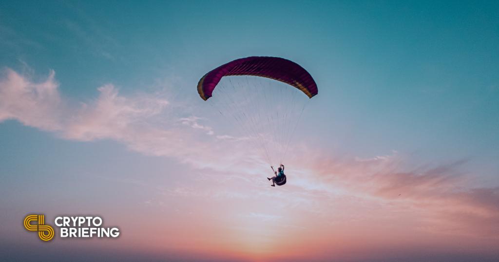 DeversiFi DEX anuncia nuevo token y airdrop