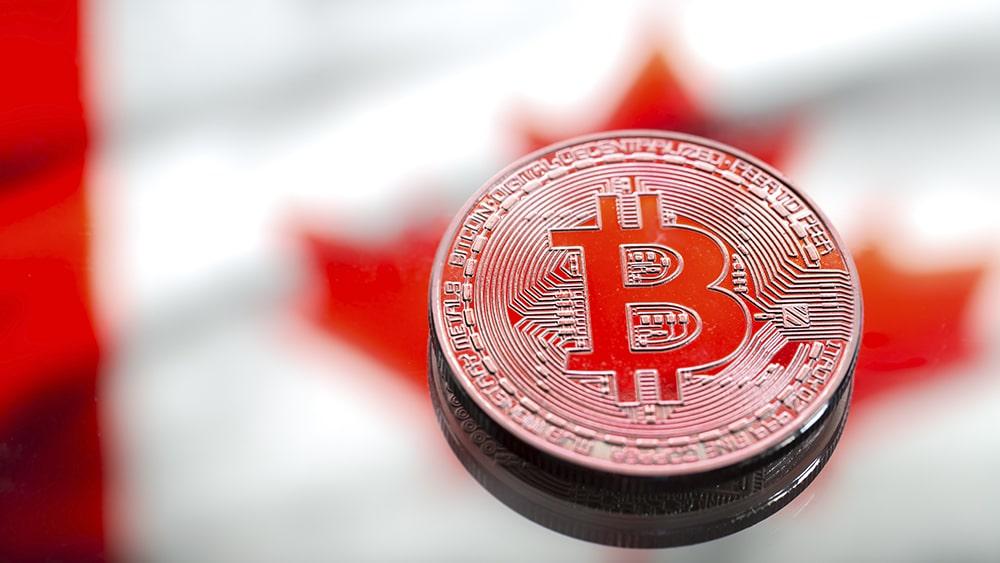 Tercer ETF de Bitcoin aprobado en Canadá compite con la menor comisión del mercado
