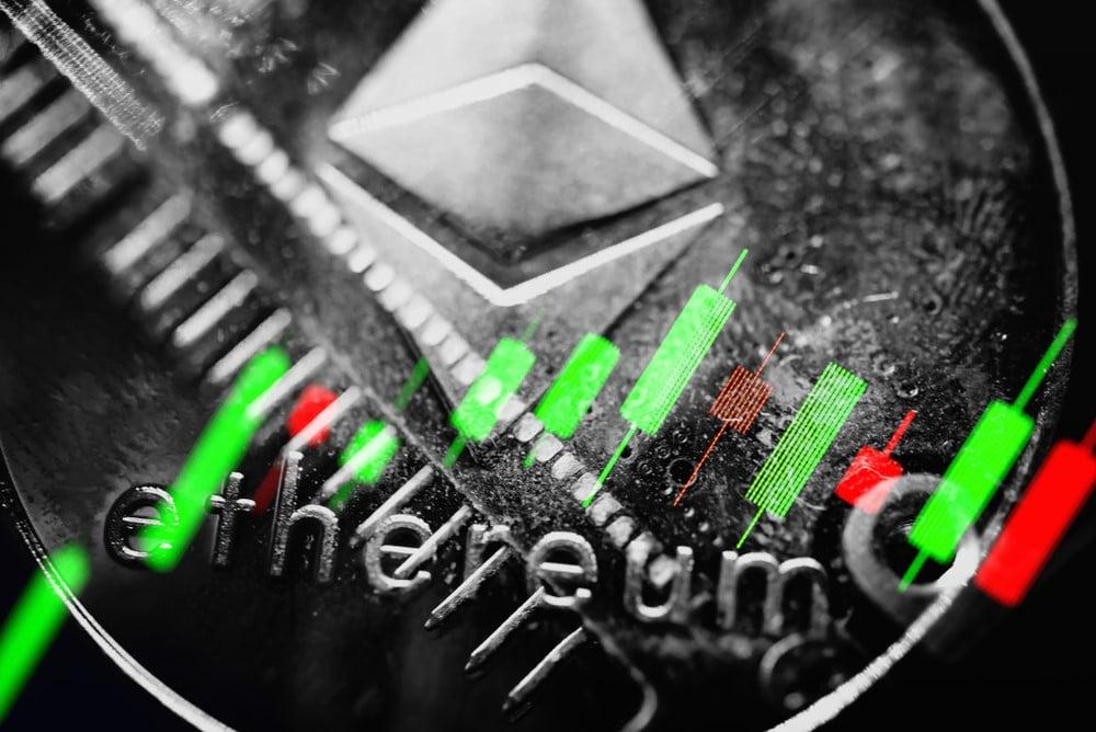 Cómo el bajo suministro de Ethereum en los intercambios podría impulsar su precio