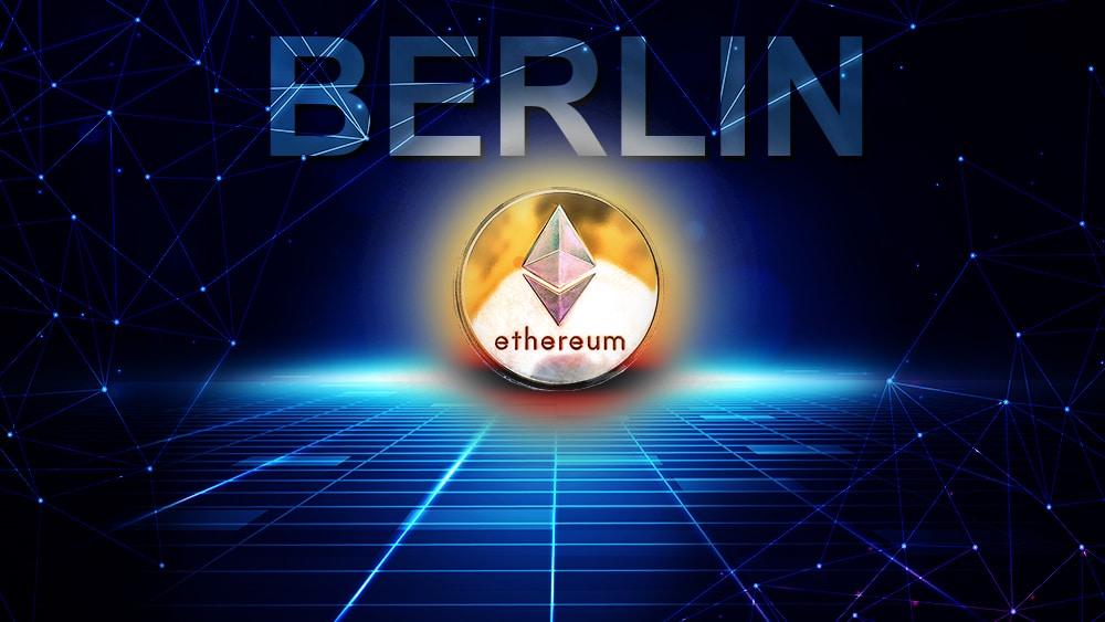 Validadores deben actualizar nodos para que el staking de Ethereum no se detenga