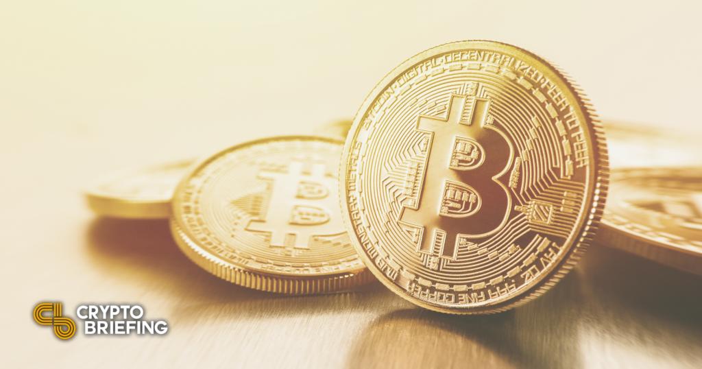 La empresa matriz de Grayscale comprará $ 250 millones de Bitcoin a través de GBTC