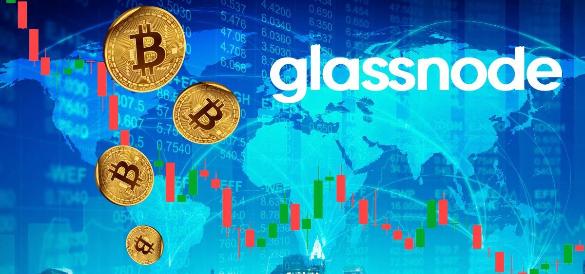 Inventarios de bitcoin en los exchanges han caído 20% en un año