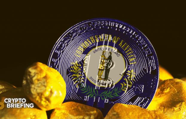 El estado de Kentucky otorgará exenciones fiscales para la minería de Bitcoin