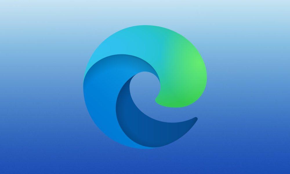 Microsoft Edge mejora el modo lectura y pestañas verticales