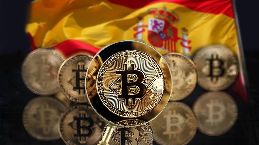 "Murcia investiga blockchains para definir un marco legal en ""la era del bitcoin"""