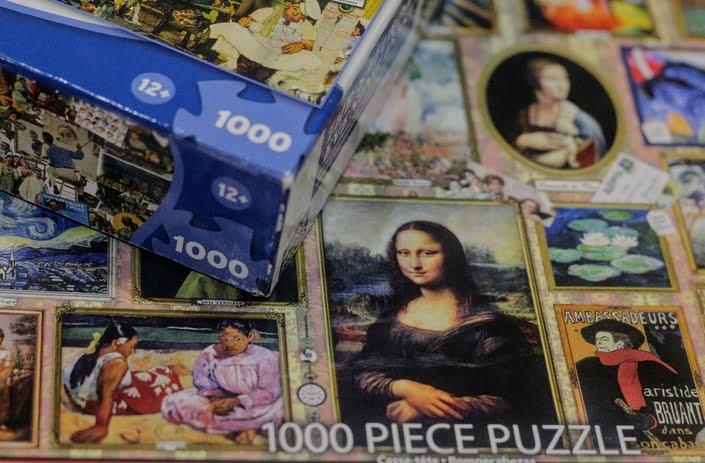 Quién pagó 1,500 ETH por el NFT de Dorsey lo compara con Mona Lisa