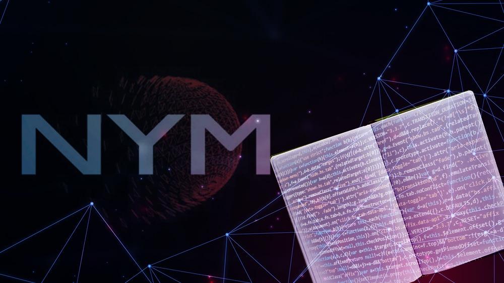 Utiliza tu cartera de Bitcoin de forma anónima con la red Nym