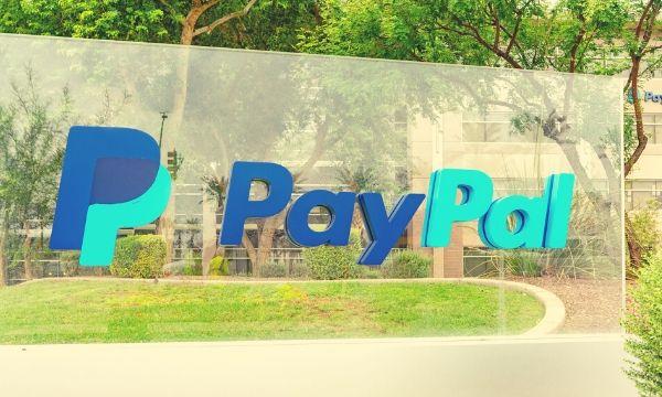 PayPal Confirma La Compra De La Empresa De Criptoseguridad Curv