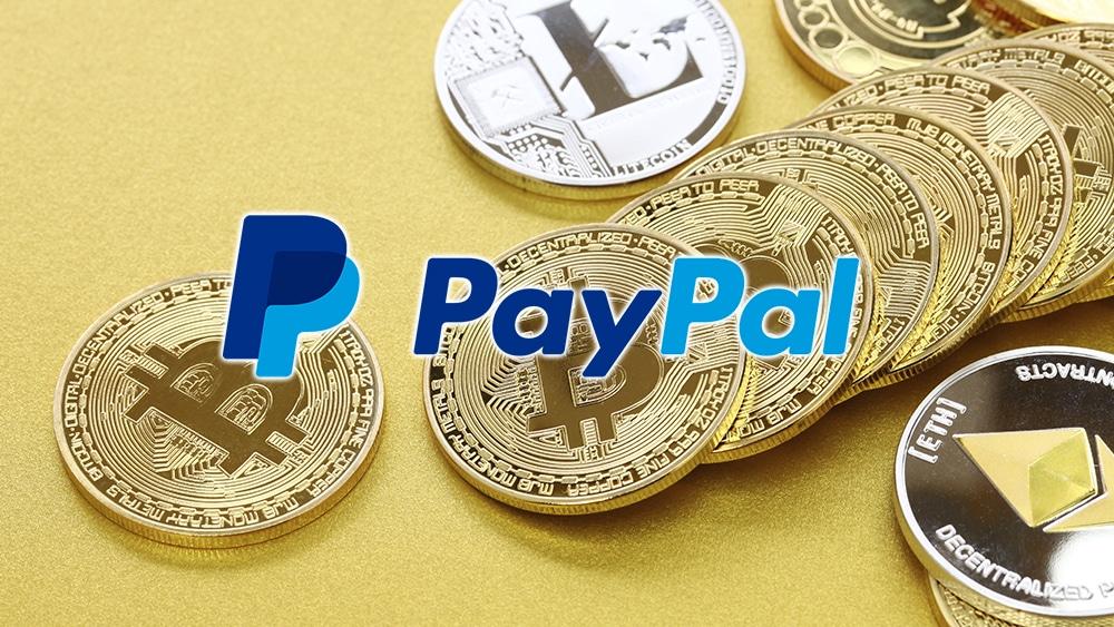 PayPal adquiere una empresa israelí especializada en custodia de bitcoin