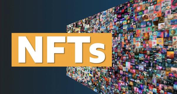 La plataforma de contenido de realidad virtual Dvision Network subastará el avatar de celebridades criptográficas y otros NFT de edición limitada
